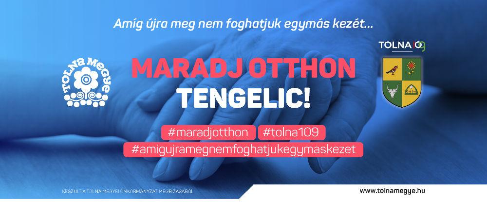 2020_TMO_C19_FB_820x360_boritokep98
