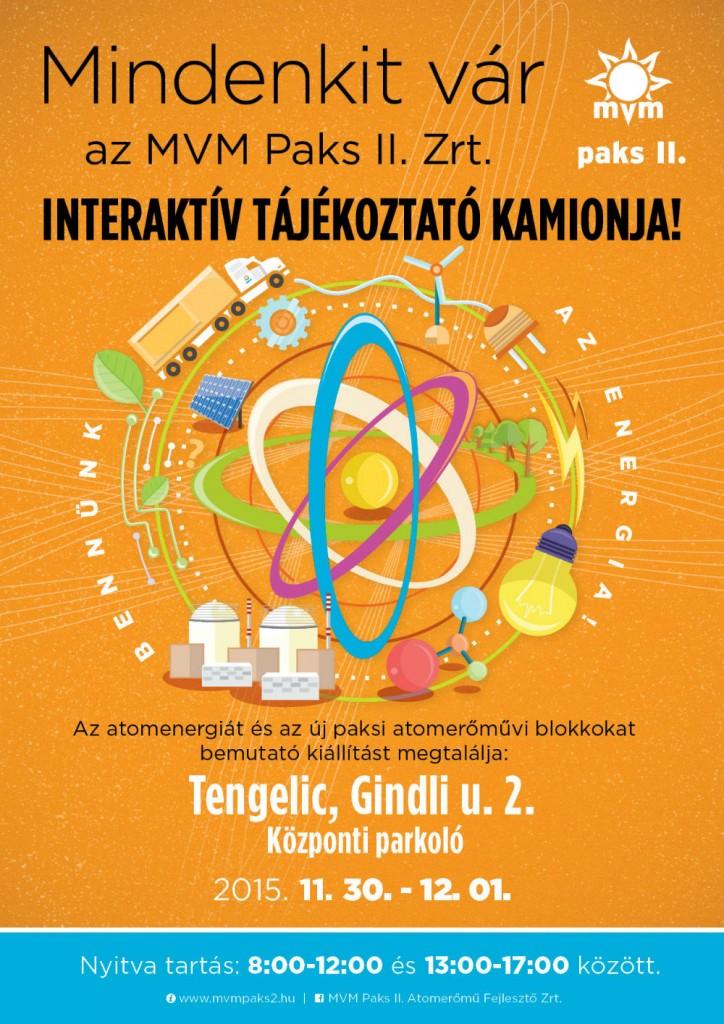 Paks_II_SZOROLAP_A4_Tengelic_net