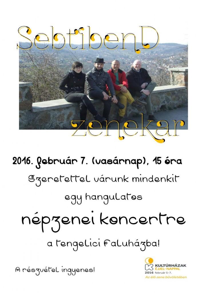SebtibenD koncert-page-001