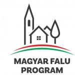 mfp_logo