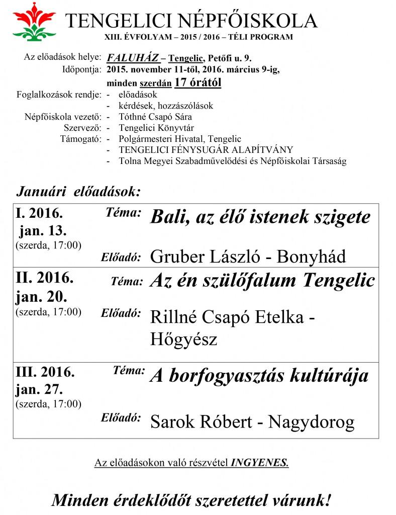 Microsoft Word - Plakát - népfłiskola 2015.11..doc