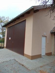 garazs2