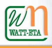 watt-eta-logo