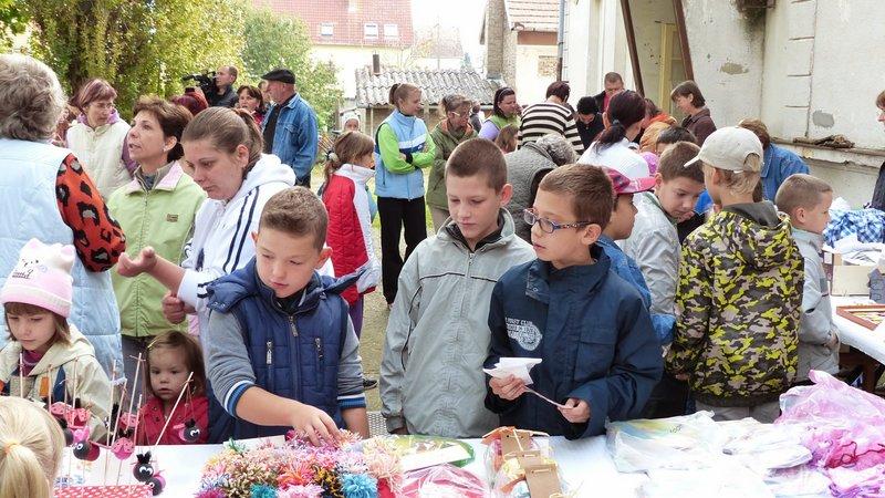 ovoda_mihalynap2014