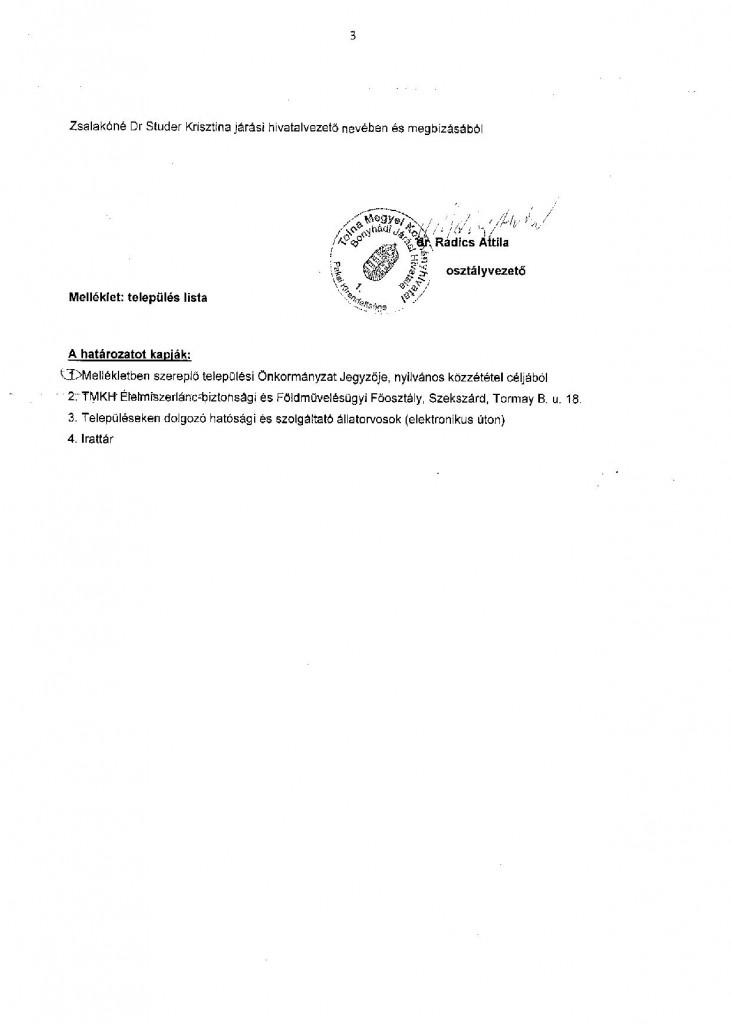 Kéknyelv betegség miatt elrendelt megfigyelési zárlat-page-003