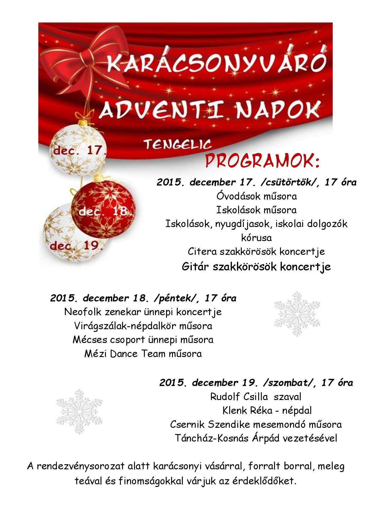 Karácsonyváró-page-001