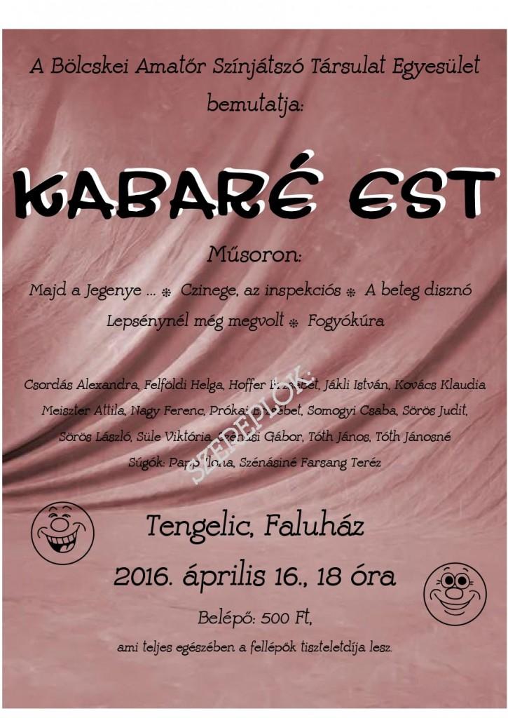 kabare_est
