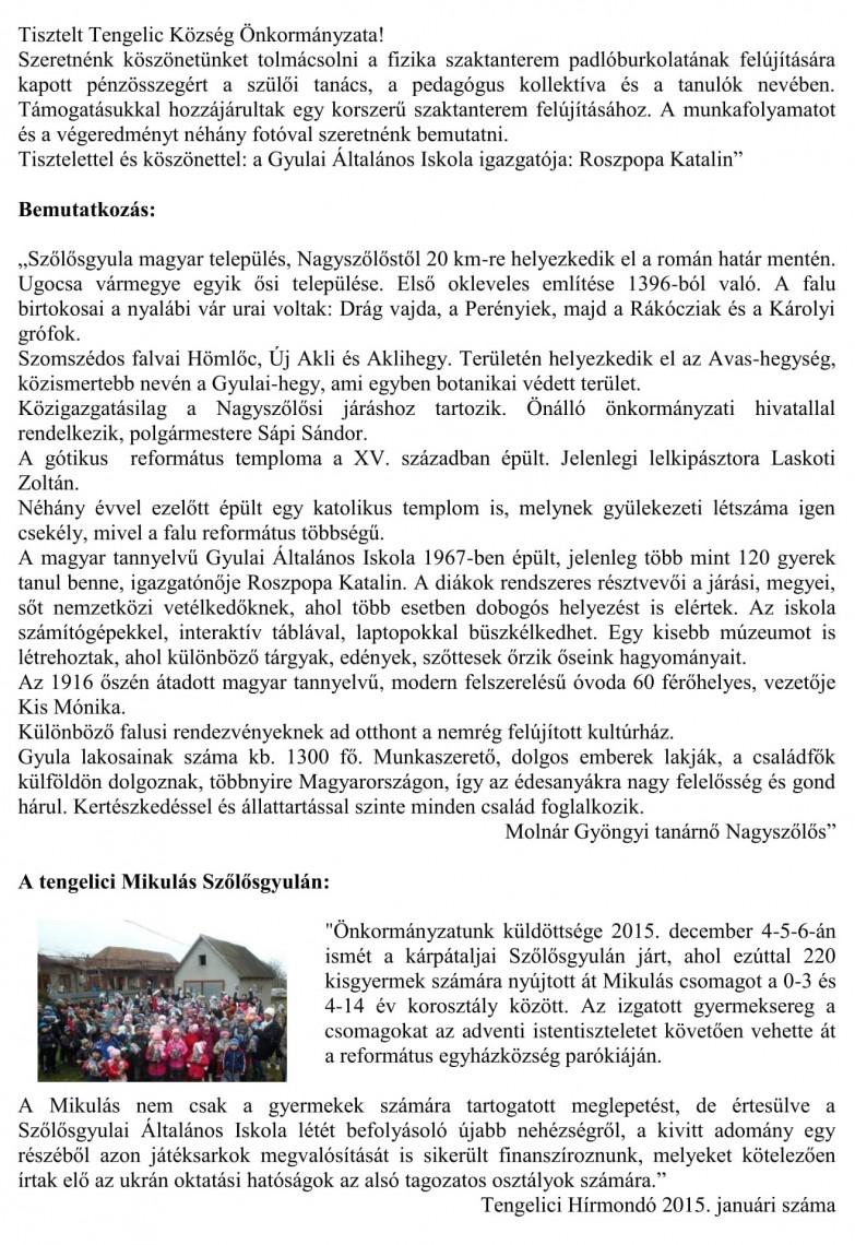 Testvertelepules-3