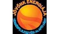 jovonk-energiaja