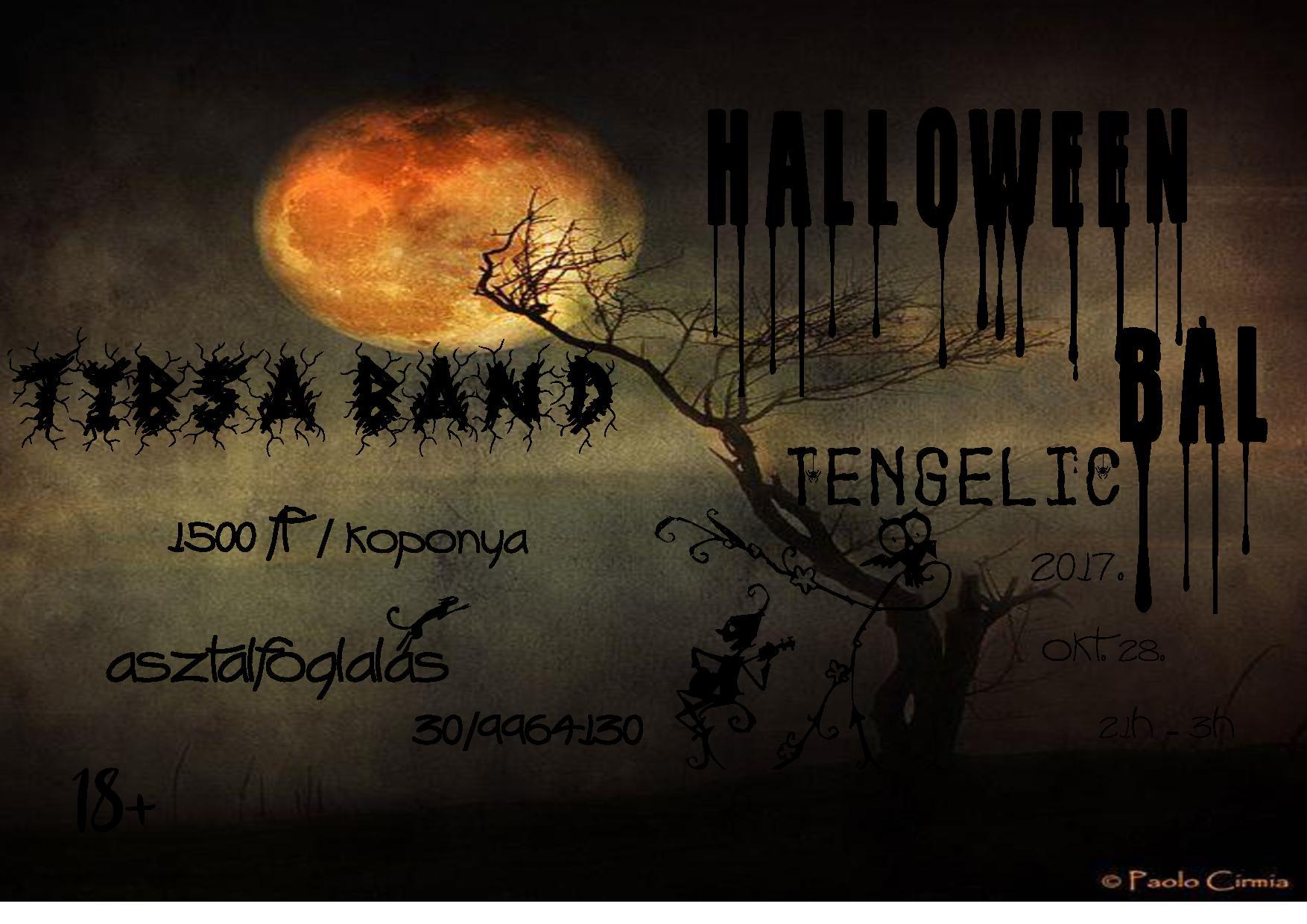 Halloween_bal