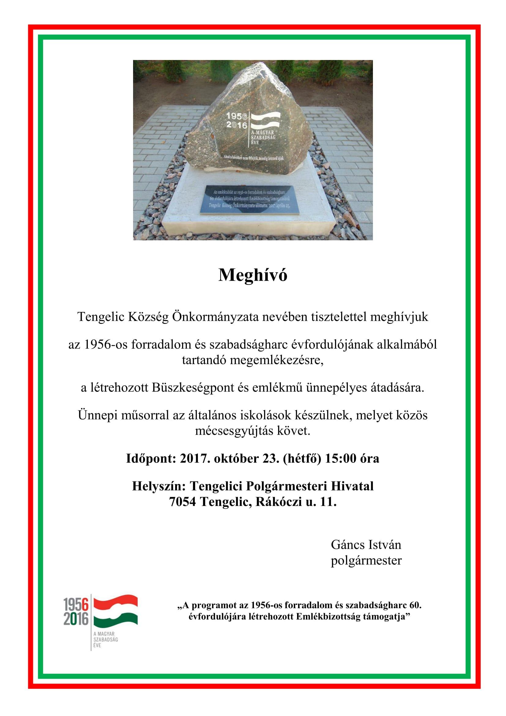 Meghivo-56-os-unnepseg