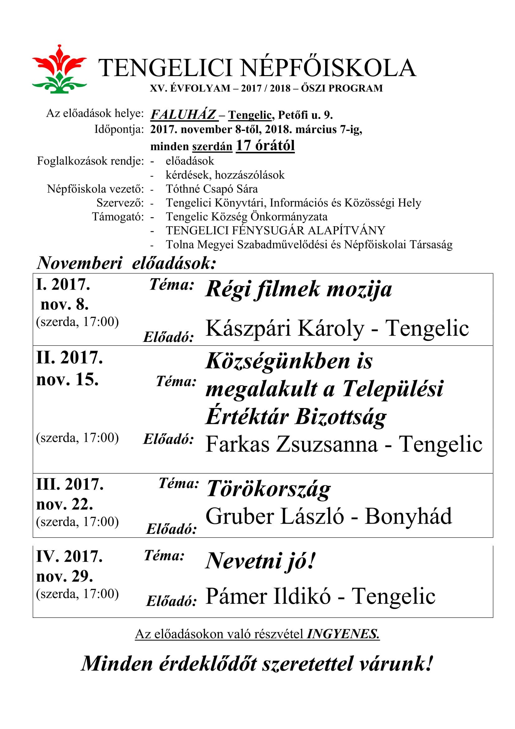 tengelici-nepfoiskola-1