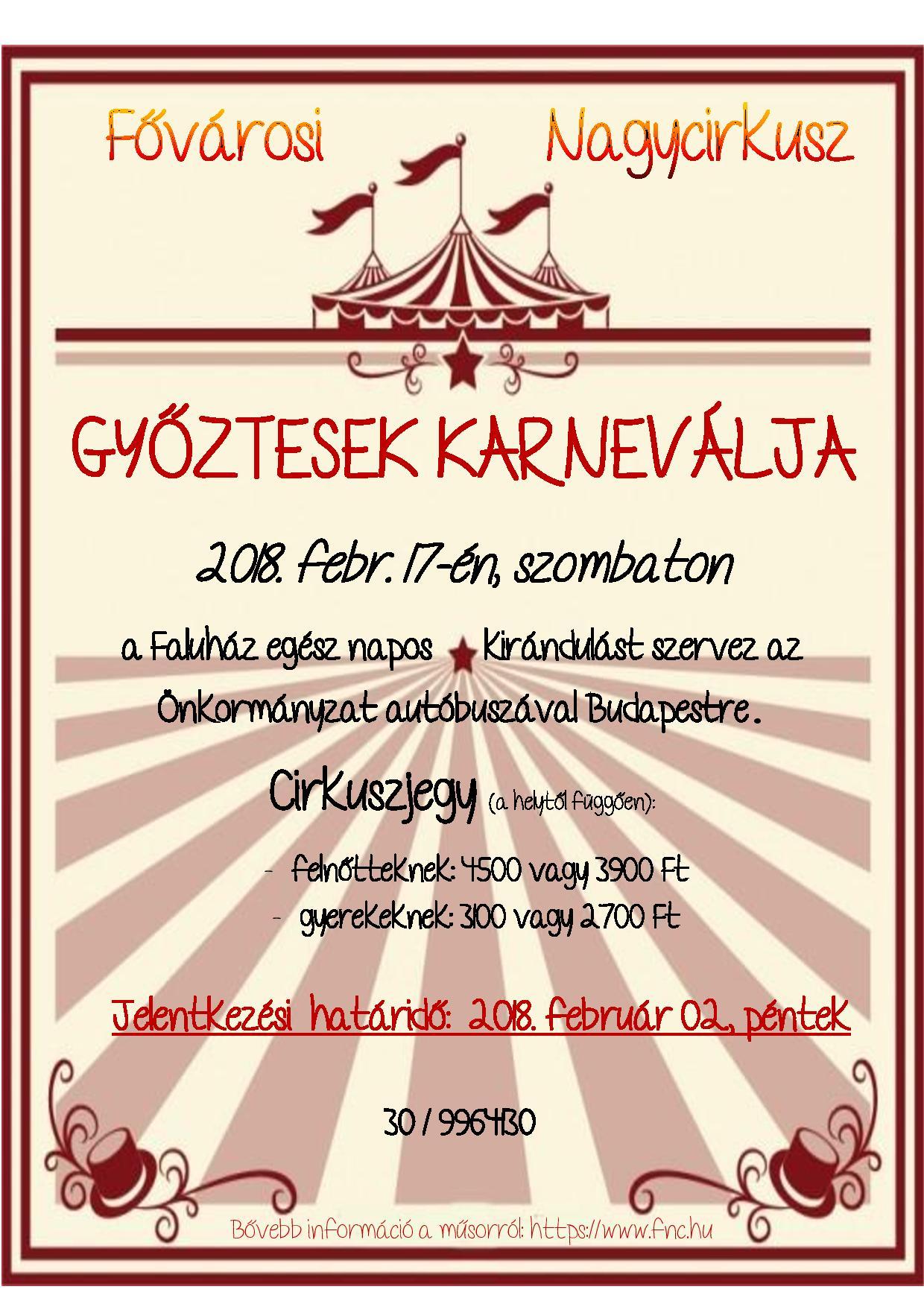 Cirkusz-page-001