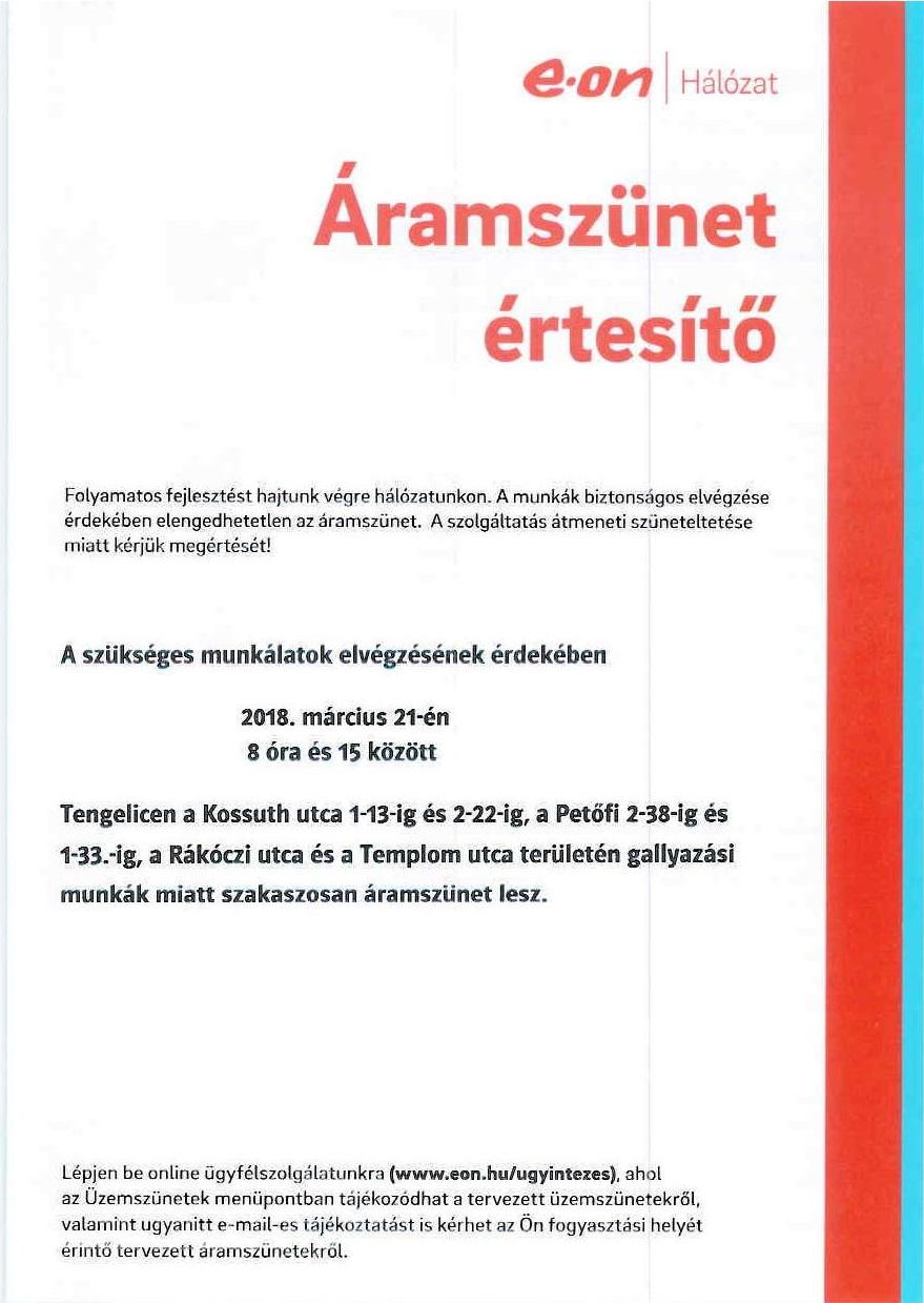 aramszunet1