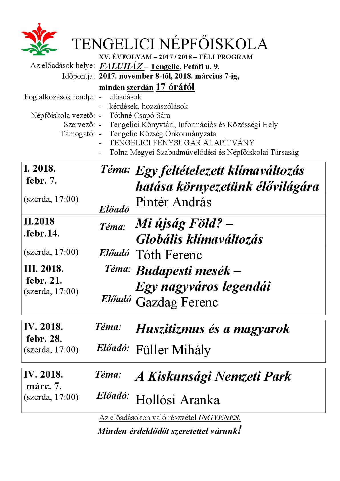nepfoiskola201801