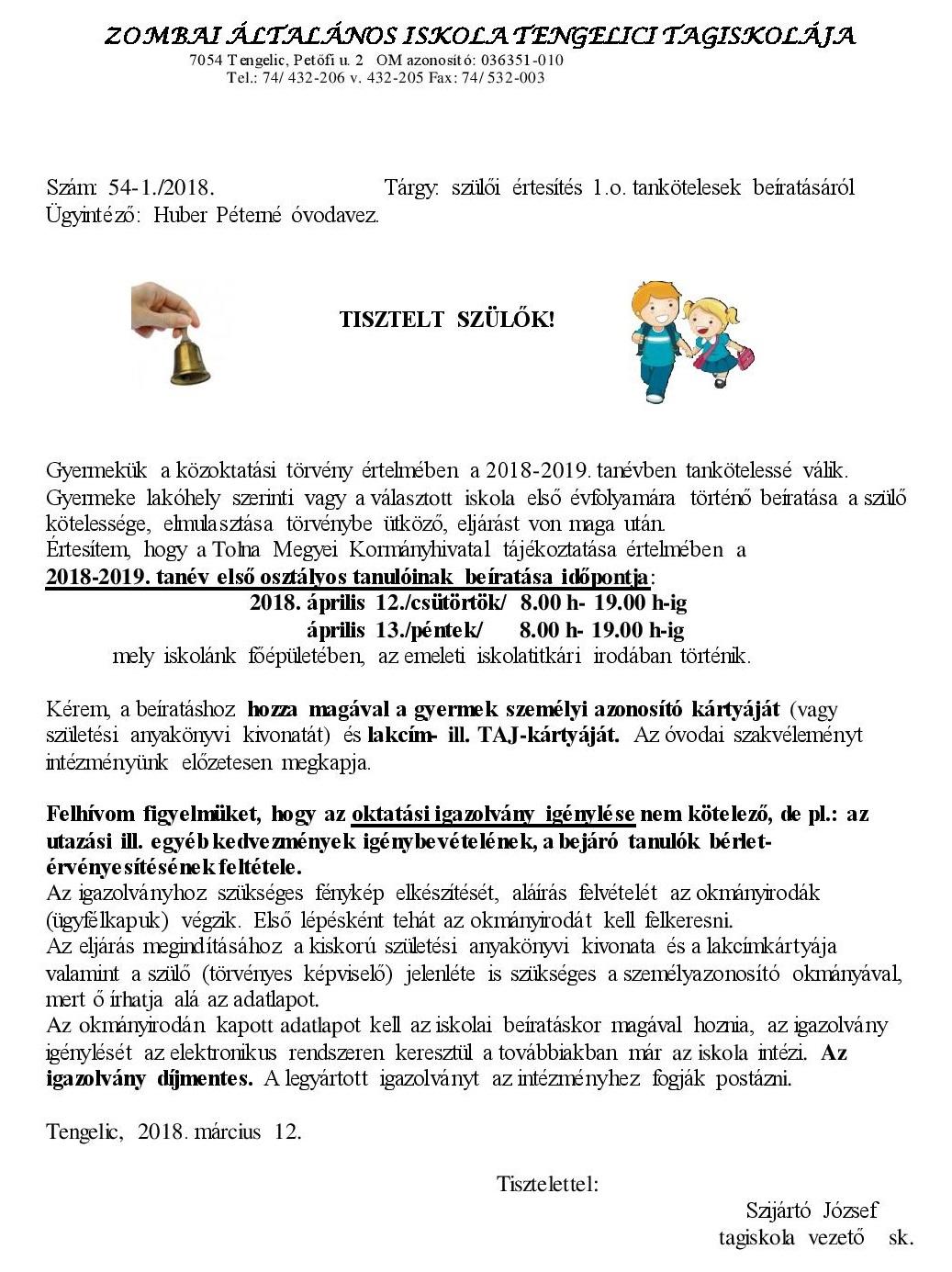 Hirdetmeny-az-altalanos-iskolai-beiratkozasrol-page-003