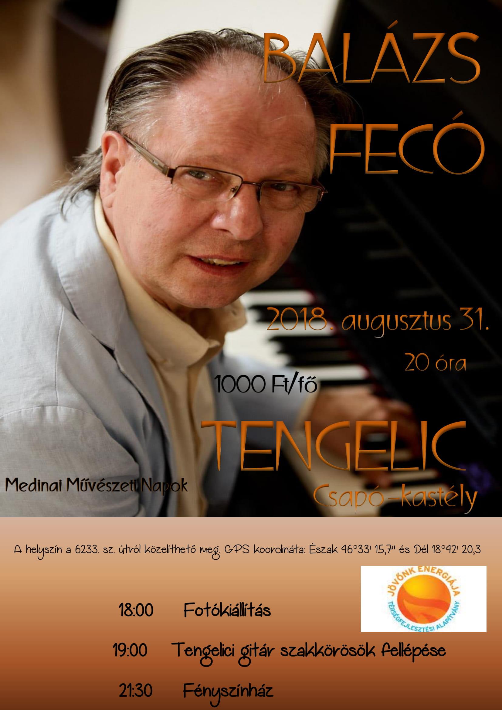 Balázs Fecó-1