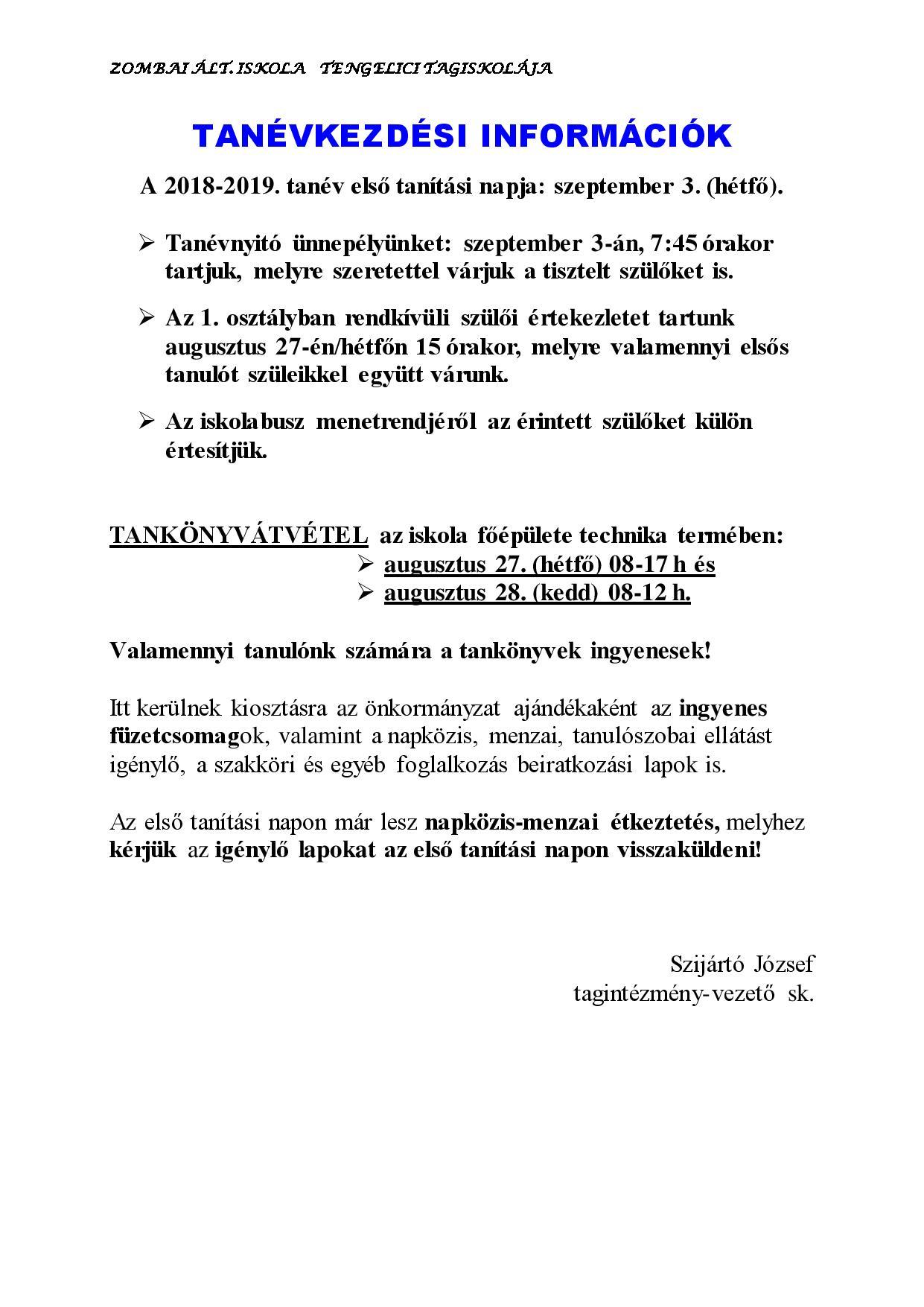 Tanevkezdes_szuloi-taj