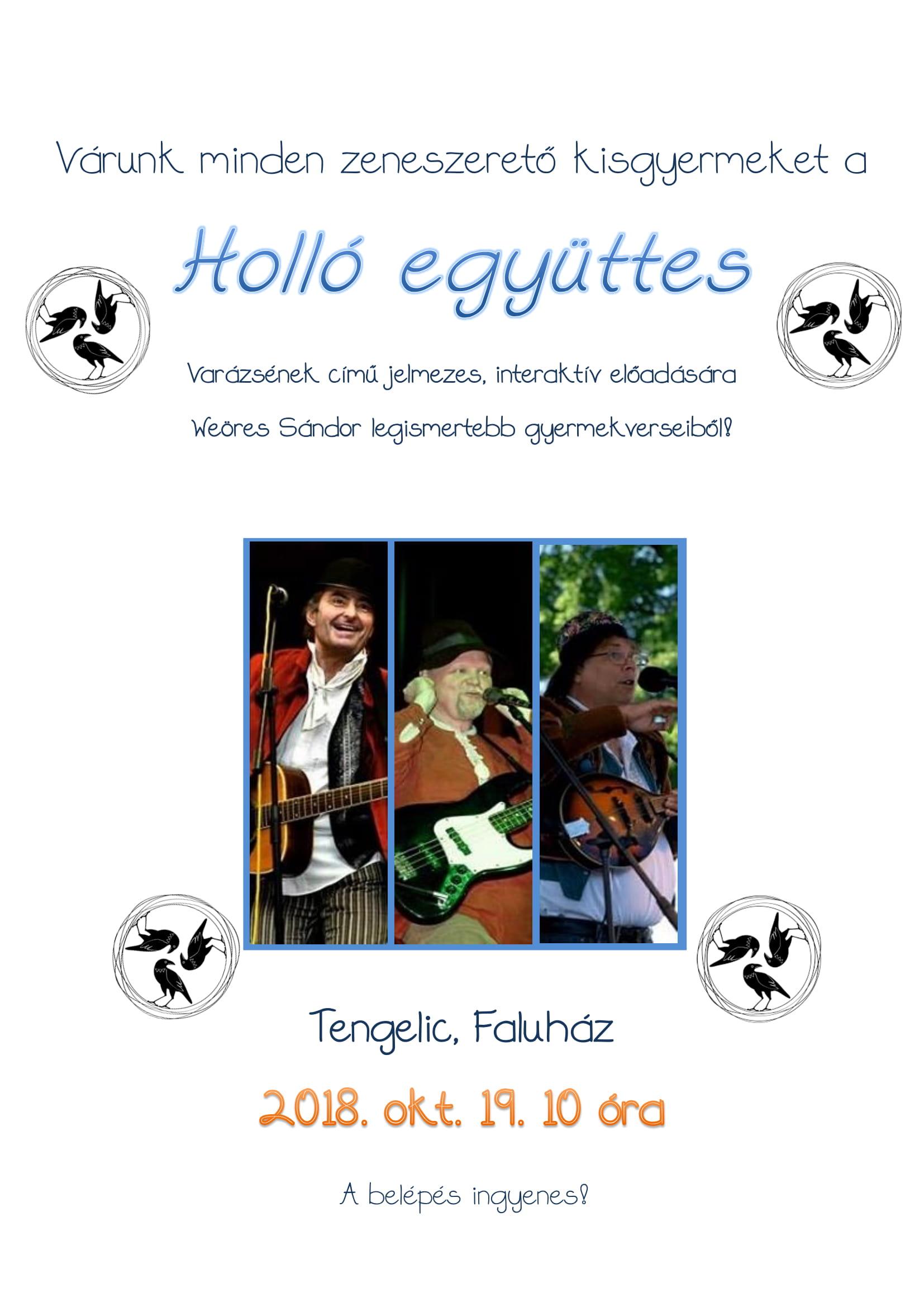 Hollo-koncert-1