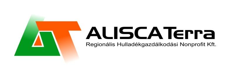 Aliscaterra