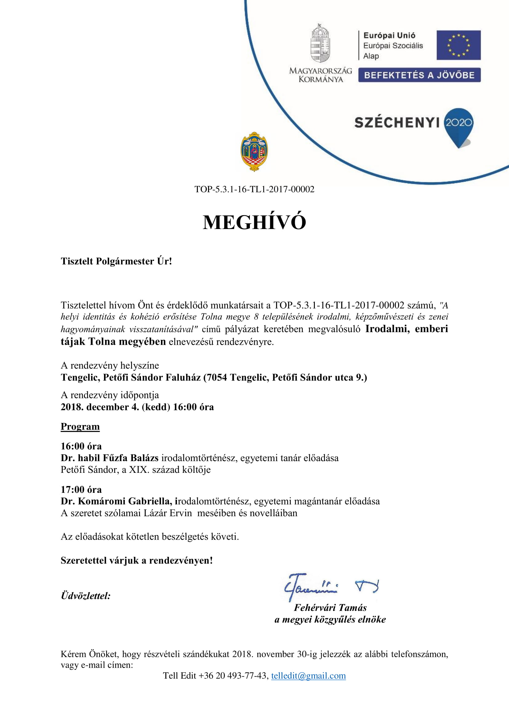 Meghivo_2018_Emberi-tajak_1-1