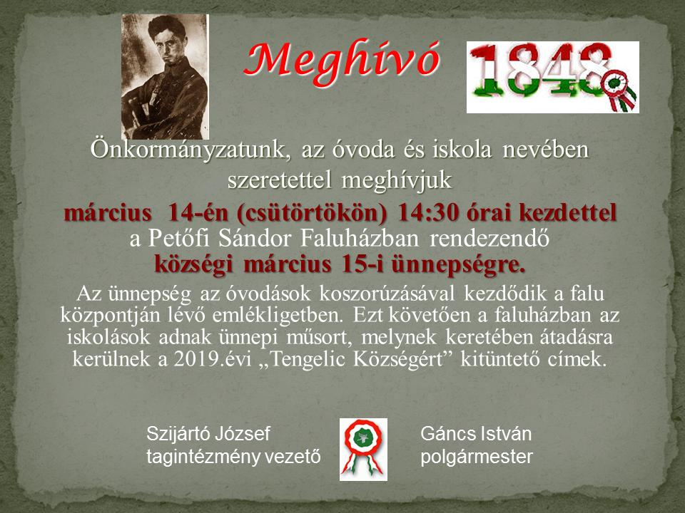 marc15meghivo
