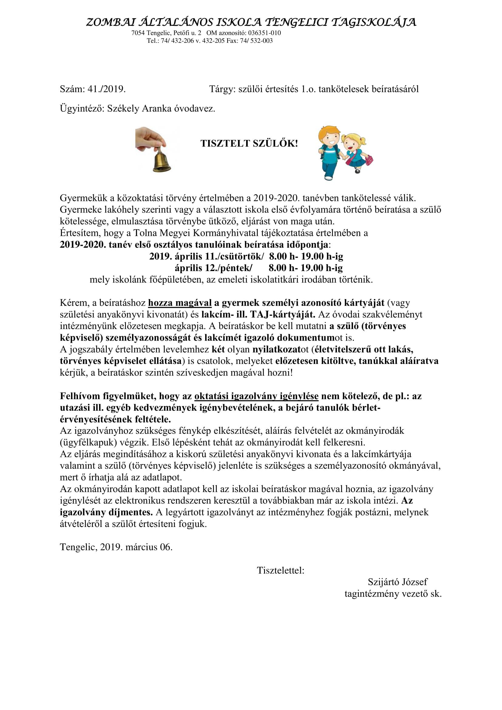 Hirdetmeny-a-2019.evi-1.osztalyos-beiratkozasrol-3