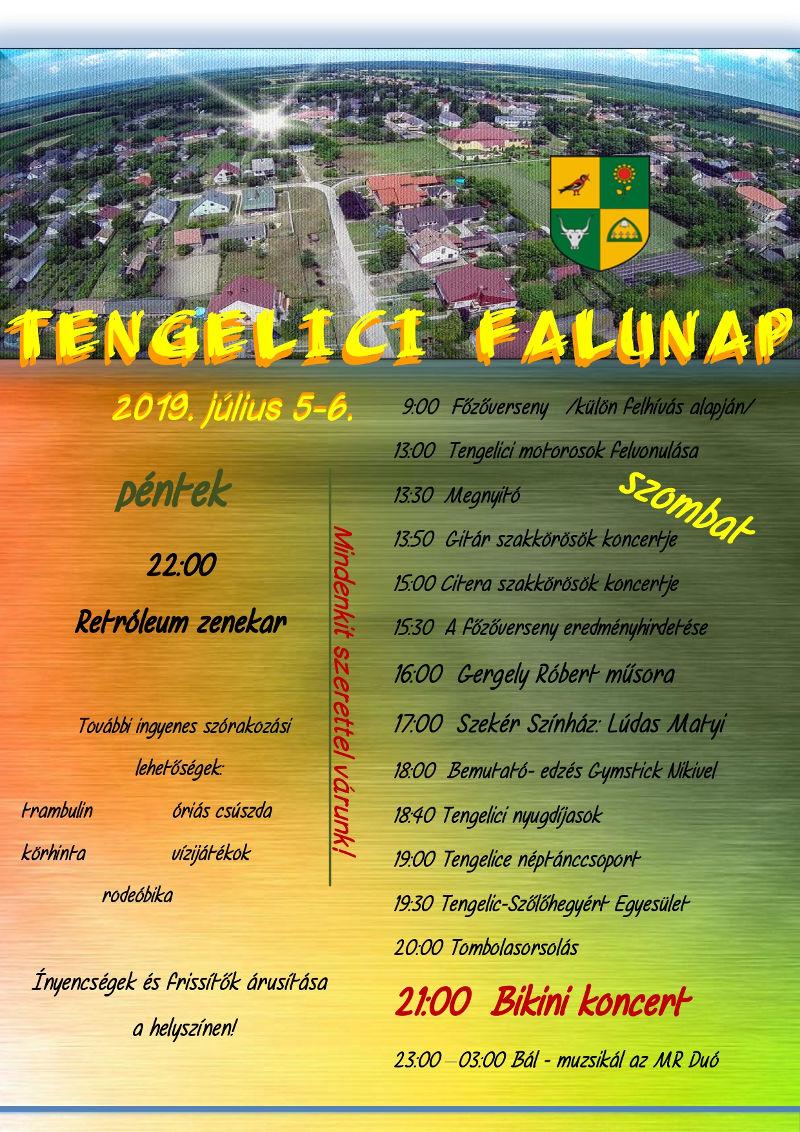 Falunap_page-0001
