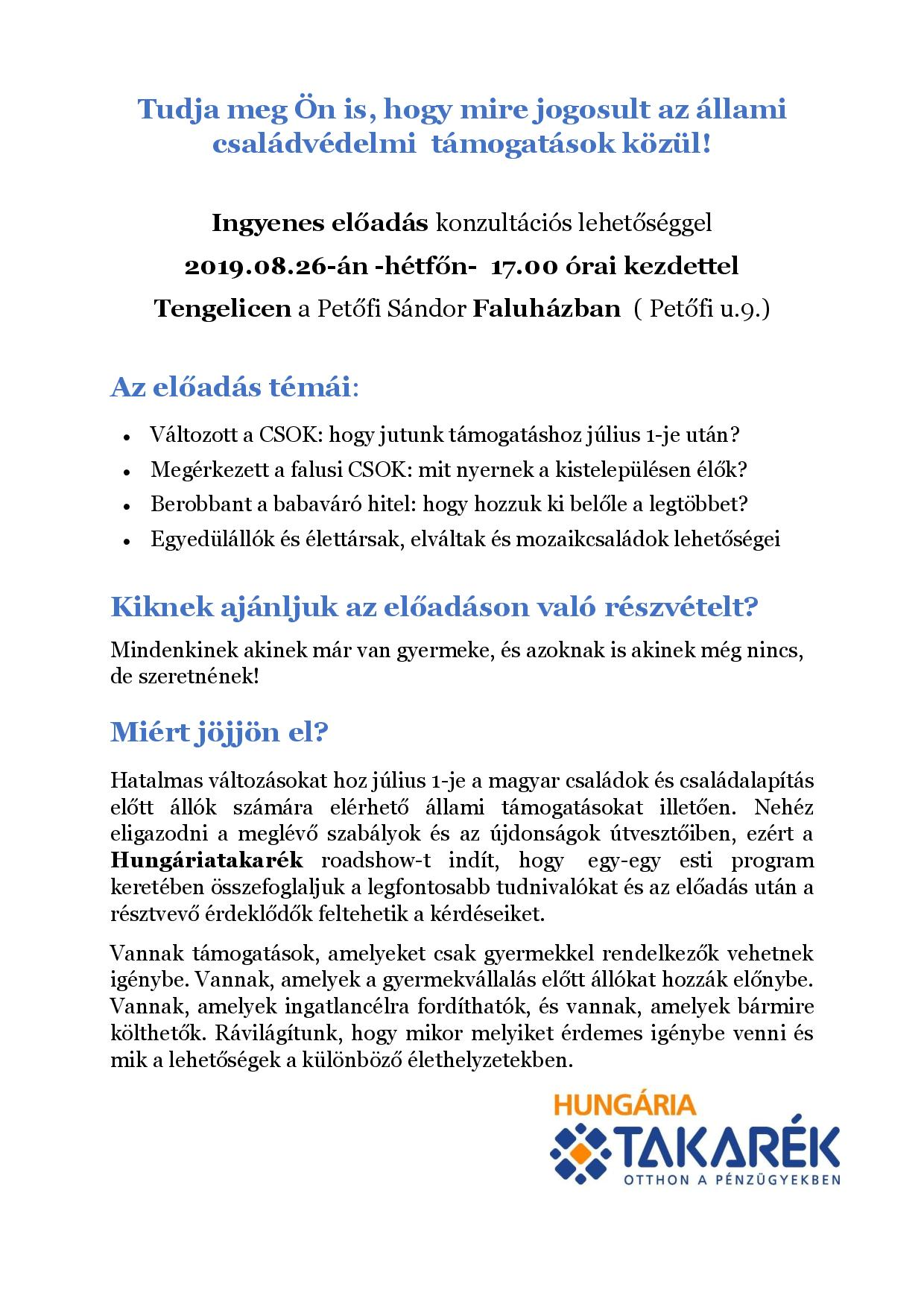 Tudja-meg-On-is-page-001
