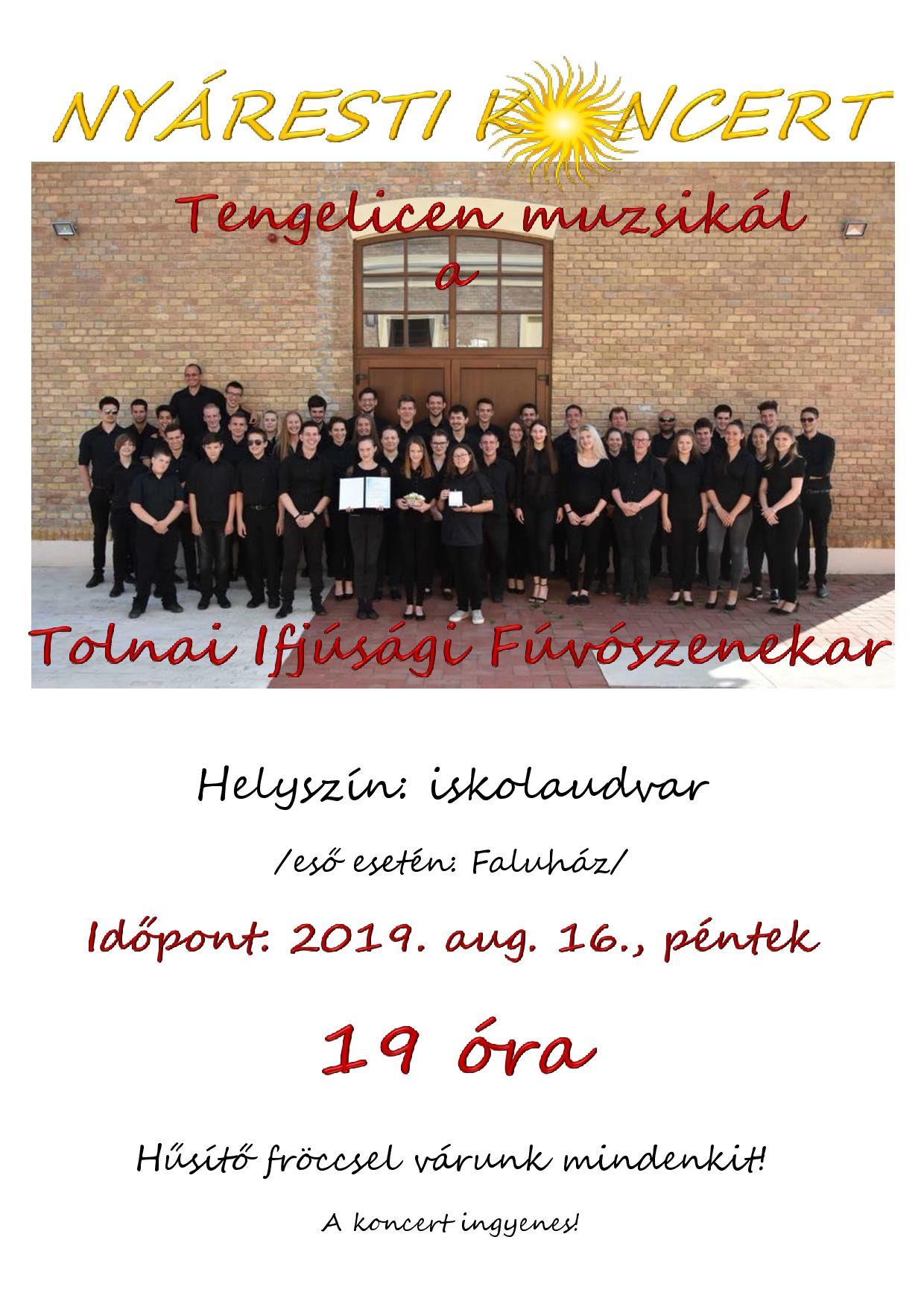 Nyaresti-koncert-page-001