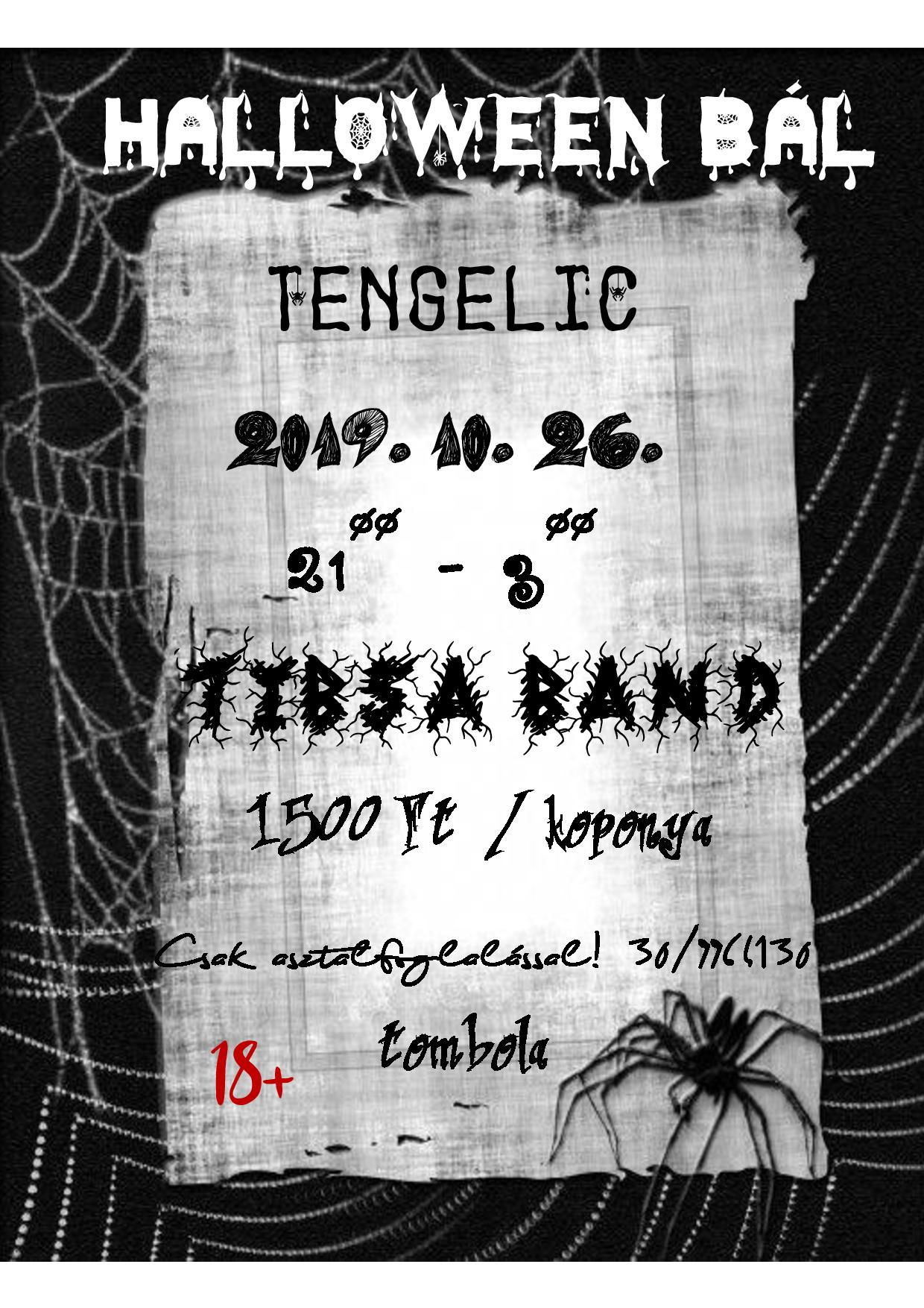 Halloween bál-page-001