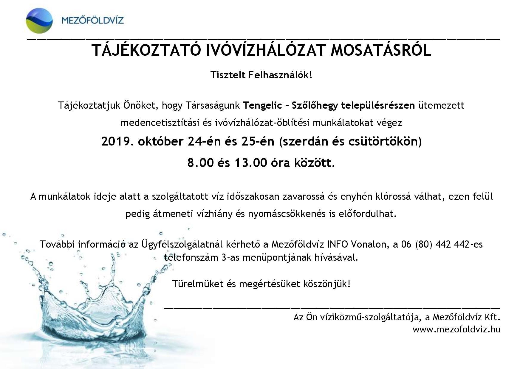 Tajekoztato-atmeneti-vizhianyrol-Tengelic-Szolohegyen-page-001
