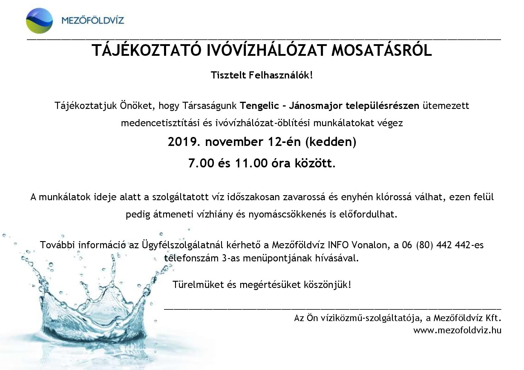 Tajekoztato-atmeneti-vizhianyrol-Tengelic-Janosmajorban-page-001