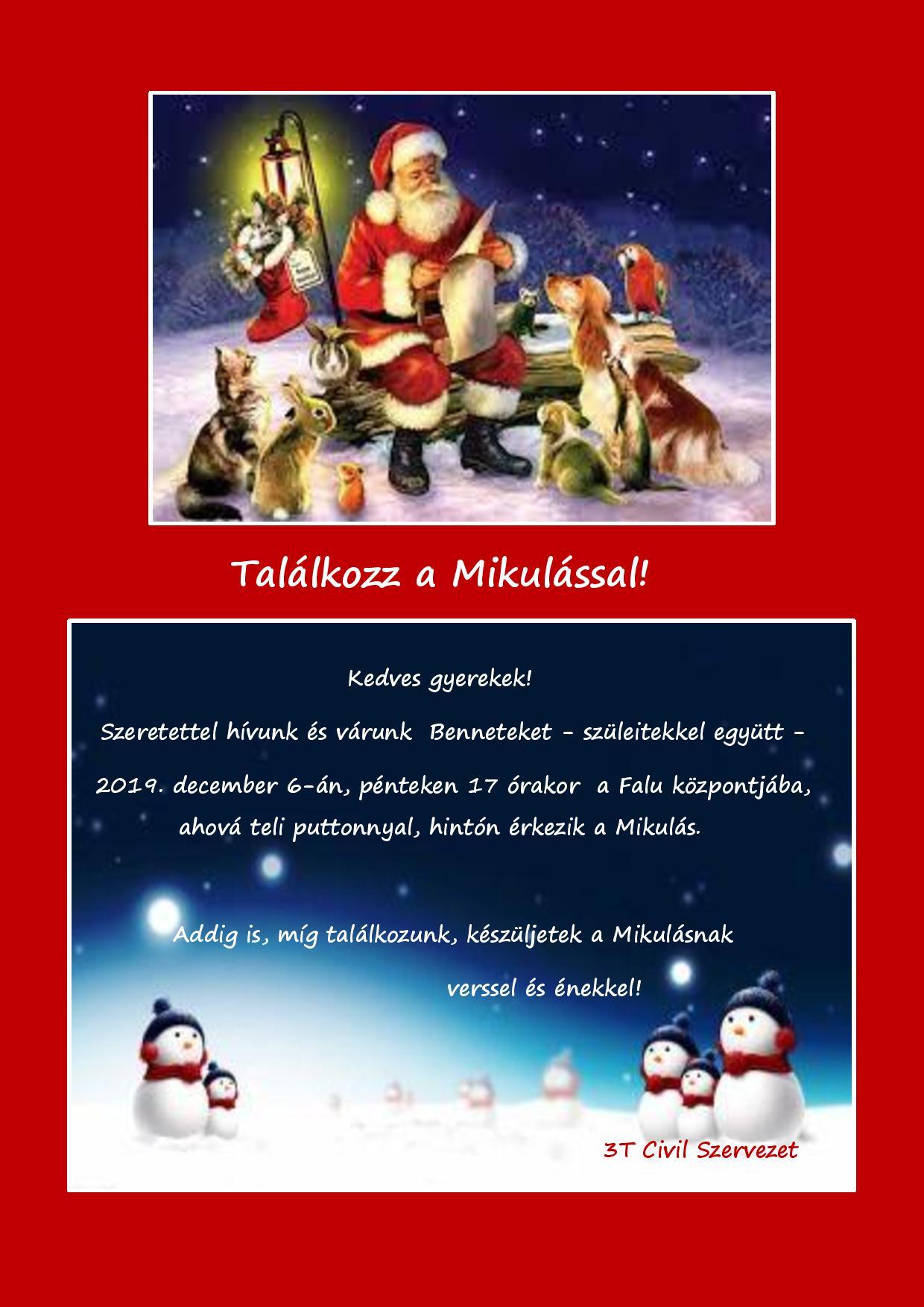 Talalkozz-a-Mikulassal-page-001