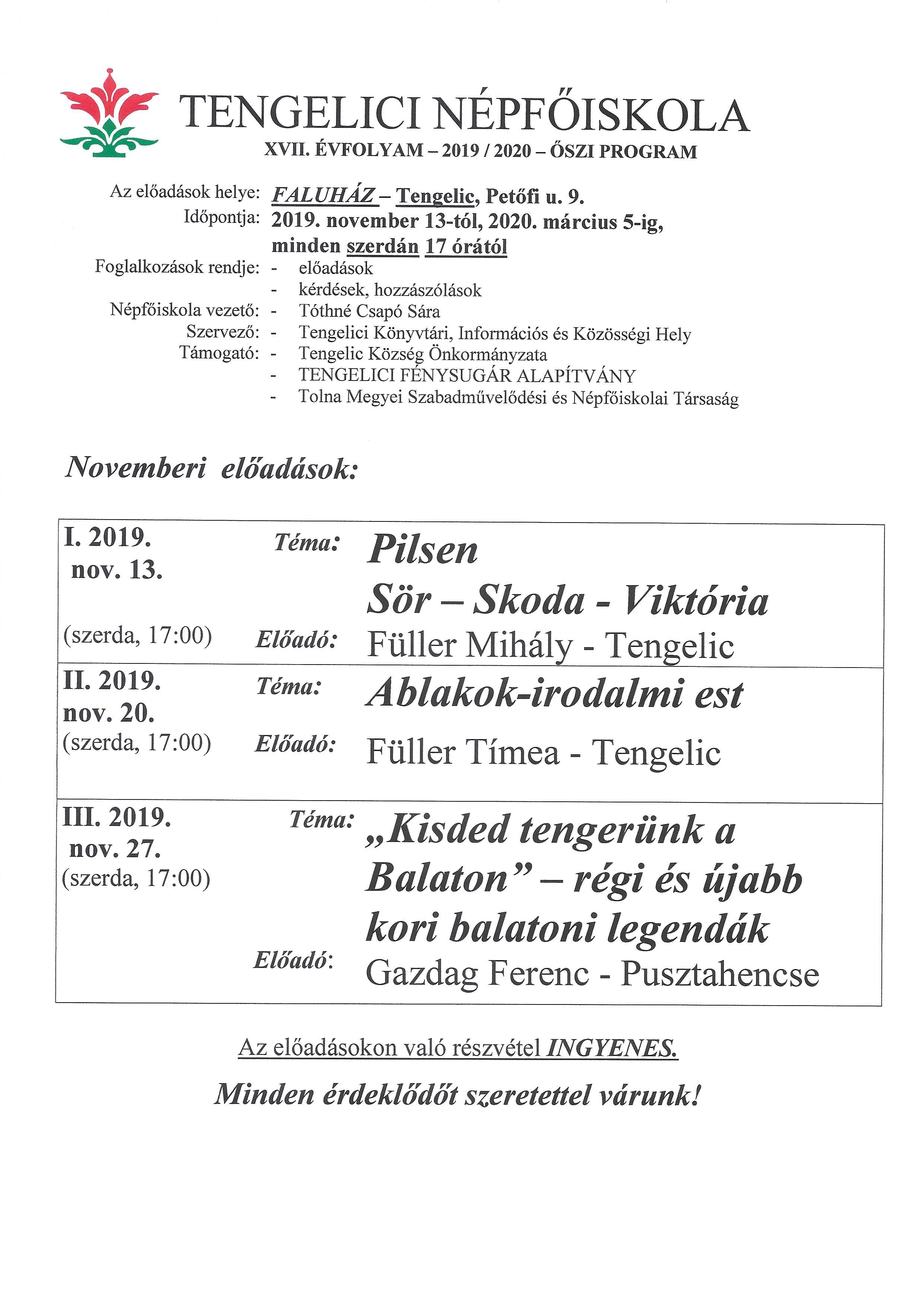 nepfoiskola-2019.-11.