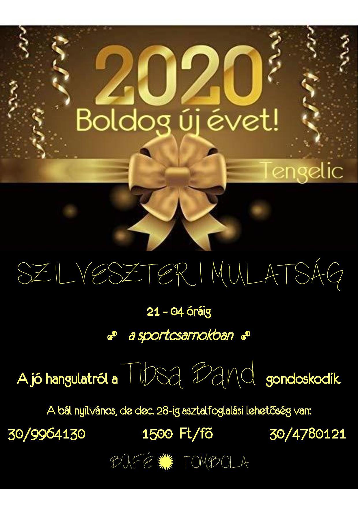 Szilveszter-page-001