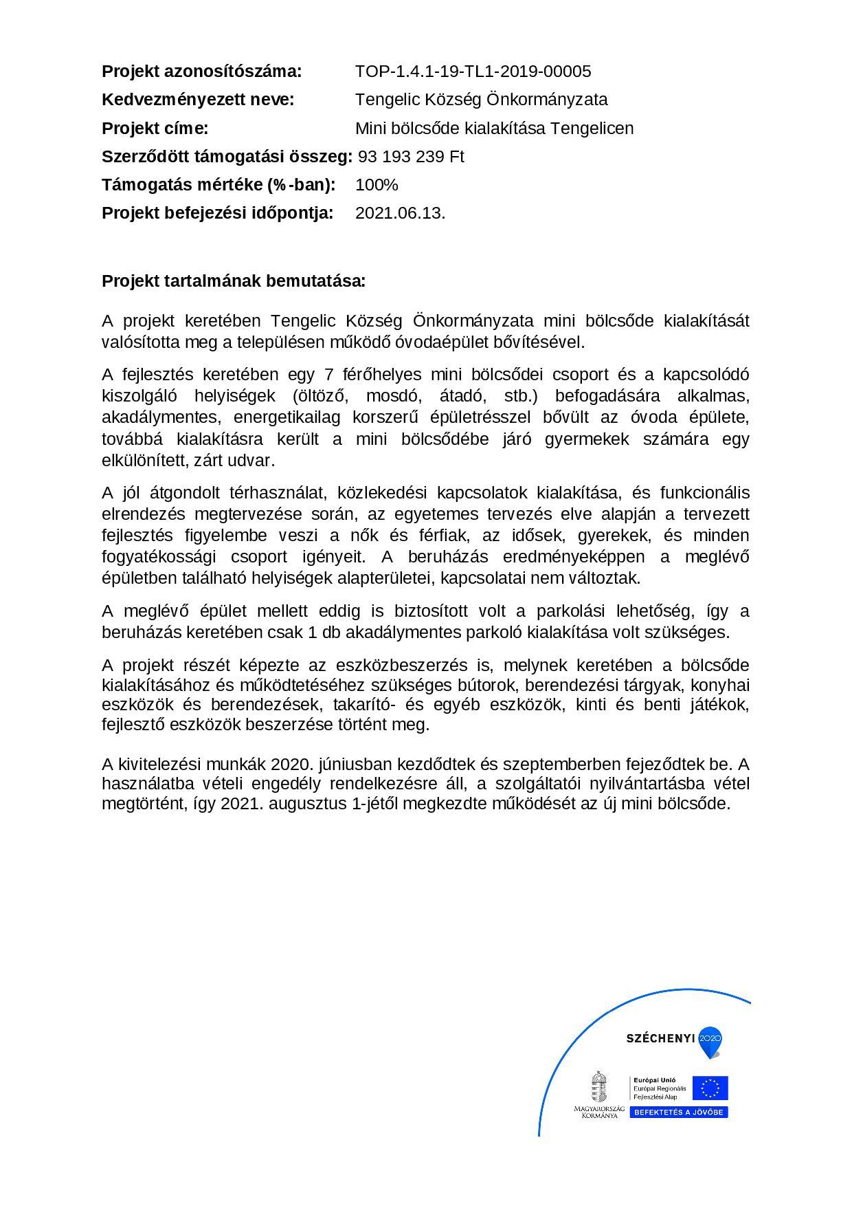 Tengelic 141 aloldalra_záró-page-001