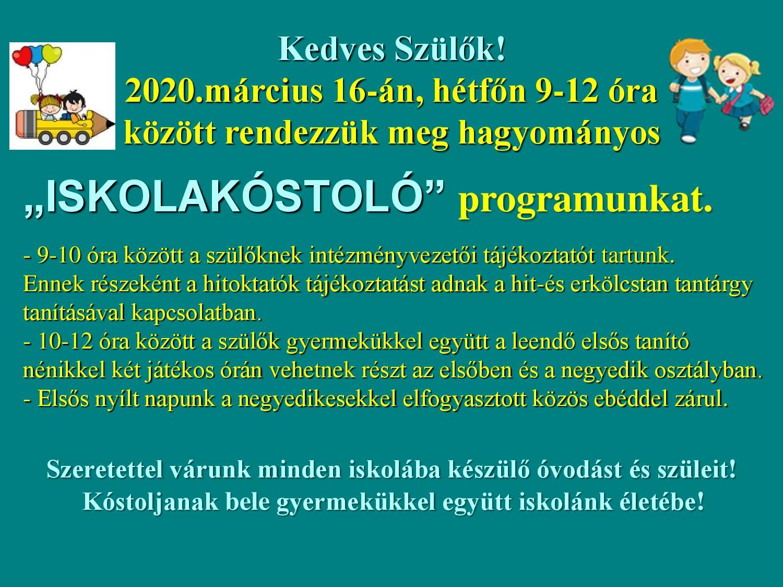 Iskolakostolo-meghivo-page-001