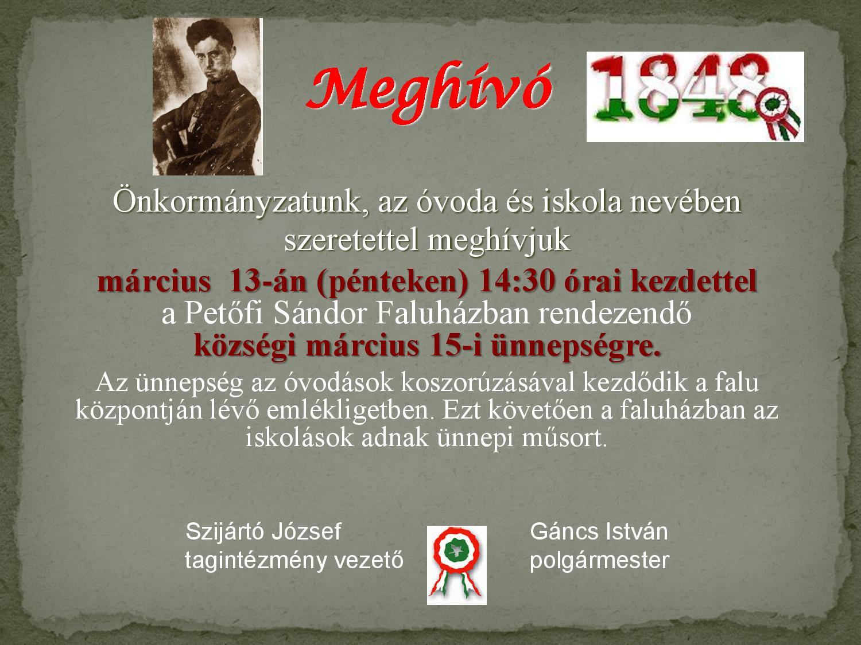 Meghivo-marc.15-page-001