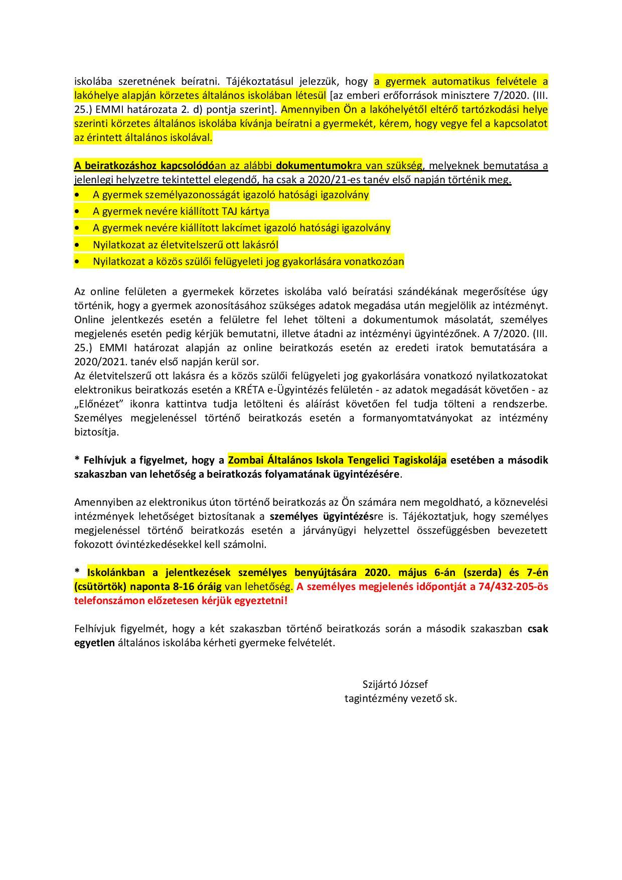 Hirdetmeny-1.osztalyosok-altalanos-iskolai-beiratkozasarol-2020.04.07-page-002