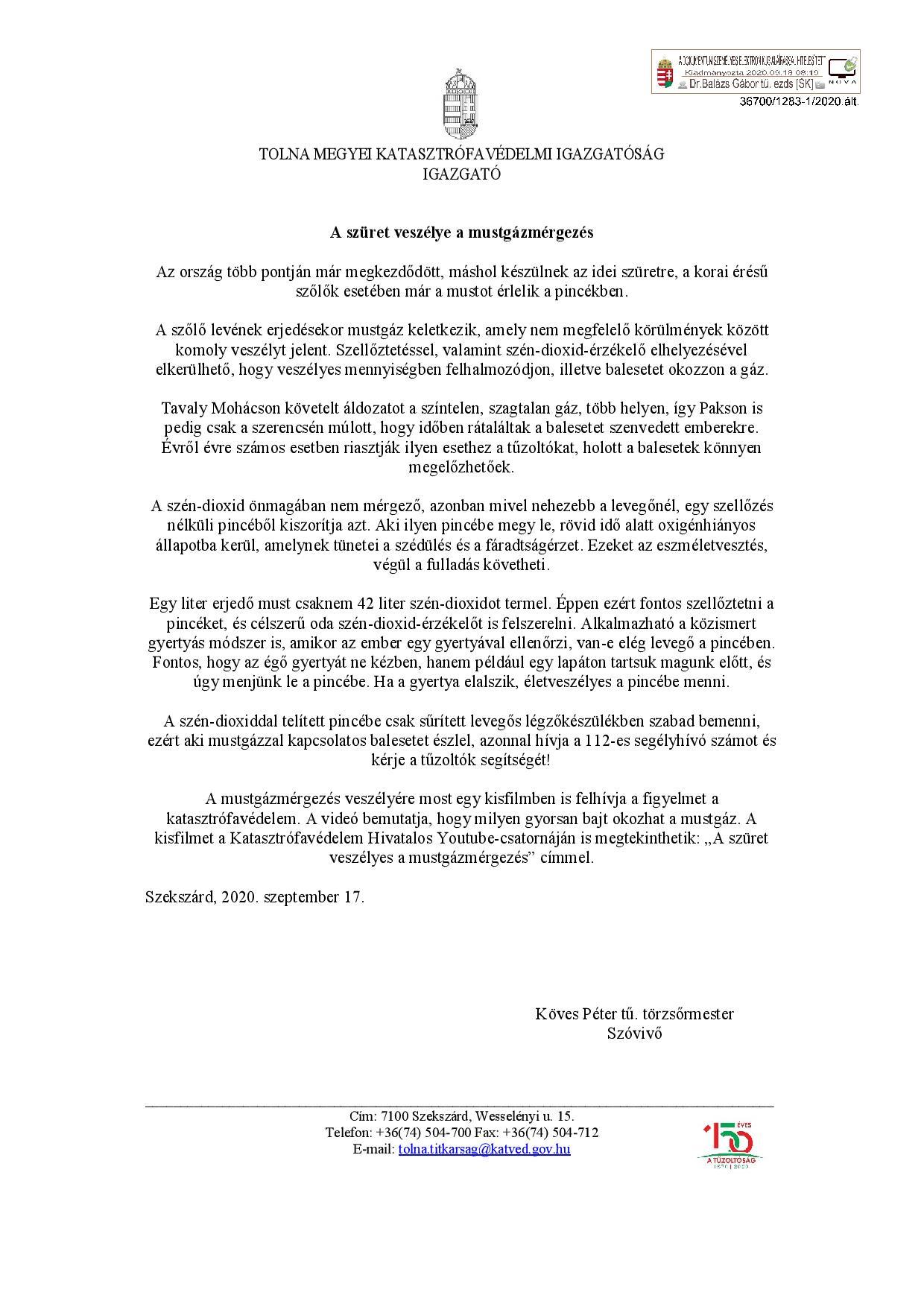 Tájékoztató a mustgázmérgezések megelőzéséről-page-001