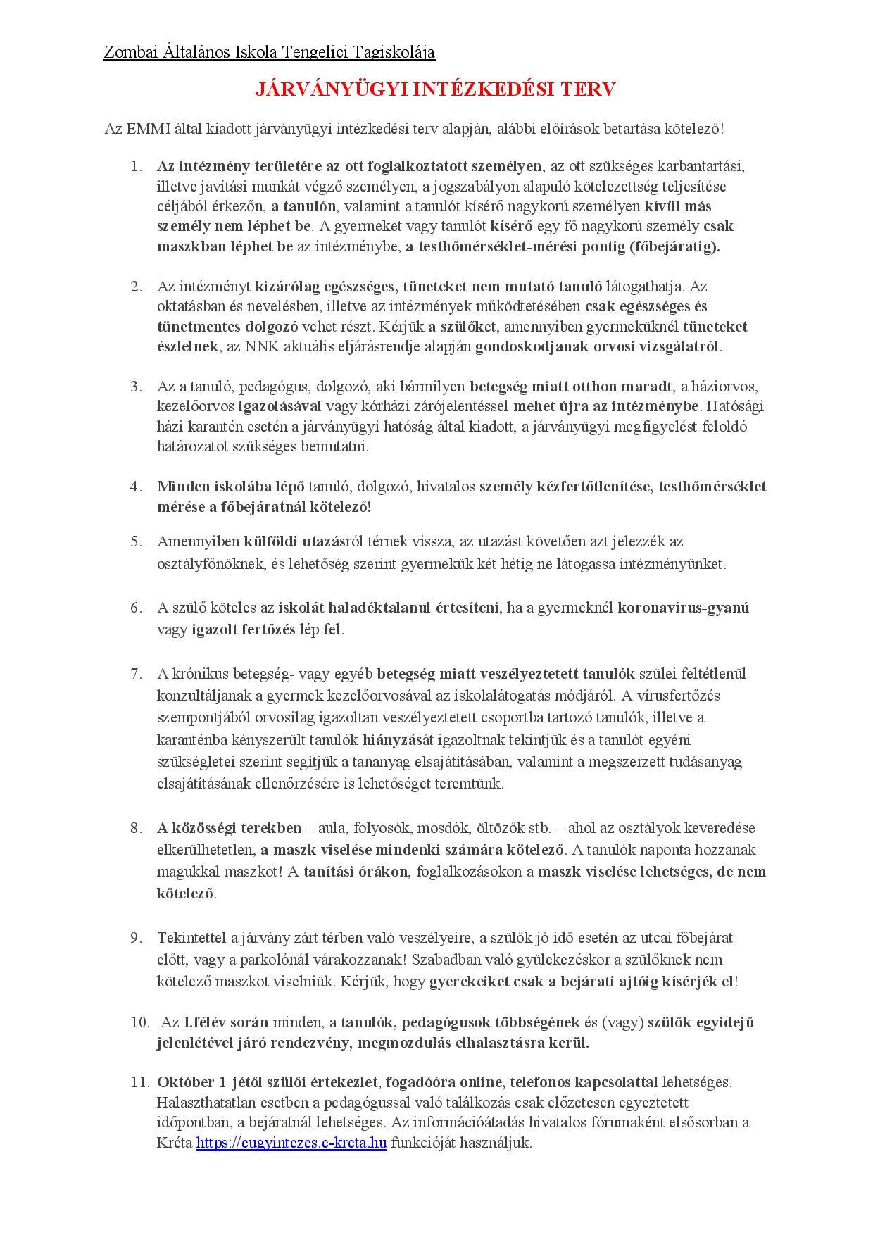 ISKOLAI JÁRVÁNYÜGYI PROTOKOLL-page-001