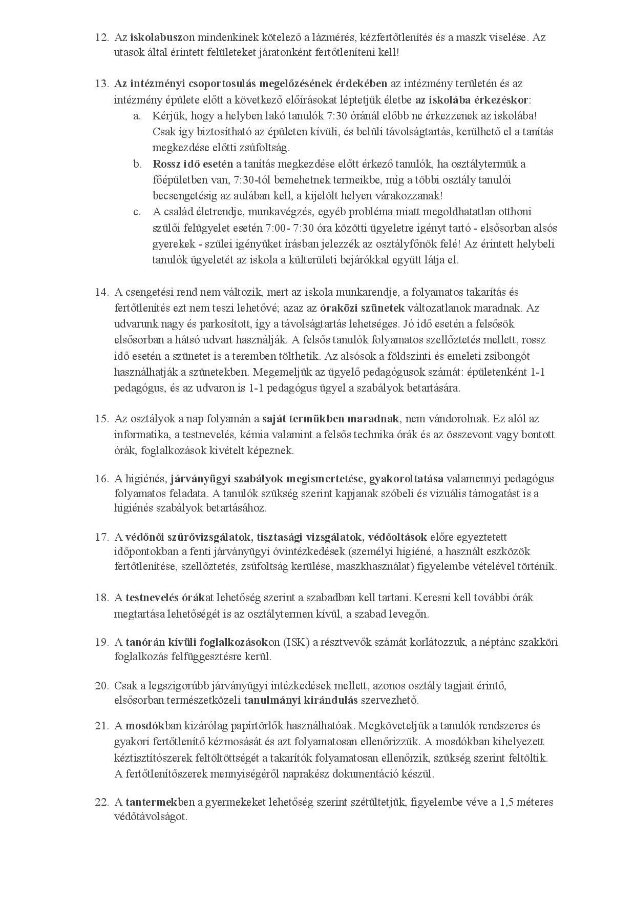 ISKOLAI JÁRVÁNYÜGYI PROTOKOLL-page-002