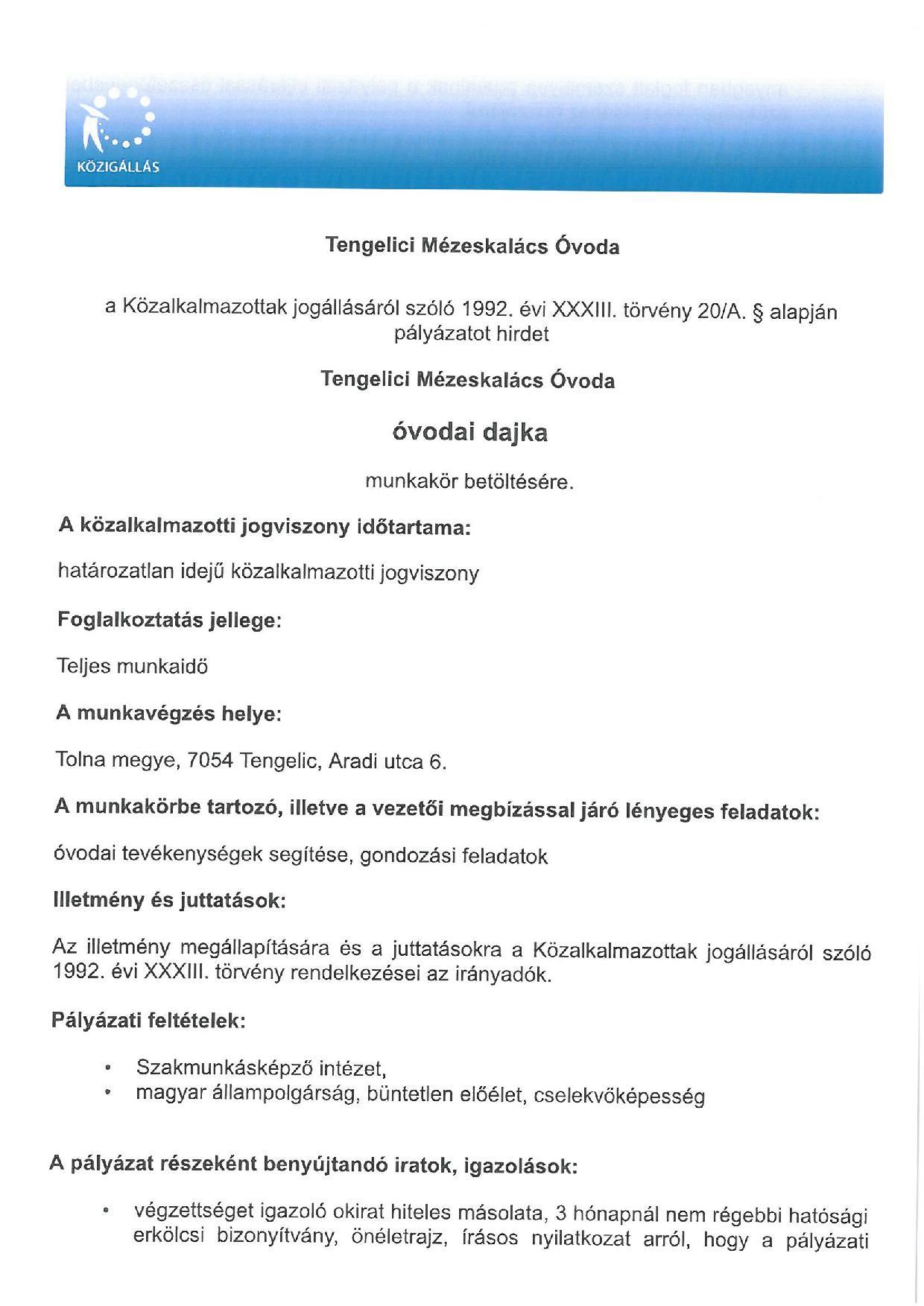dajka pályázat-page-001