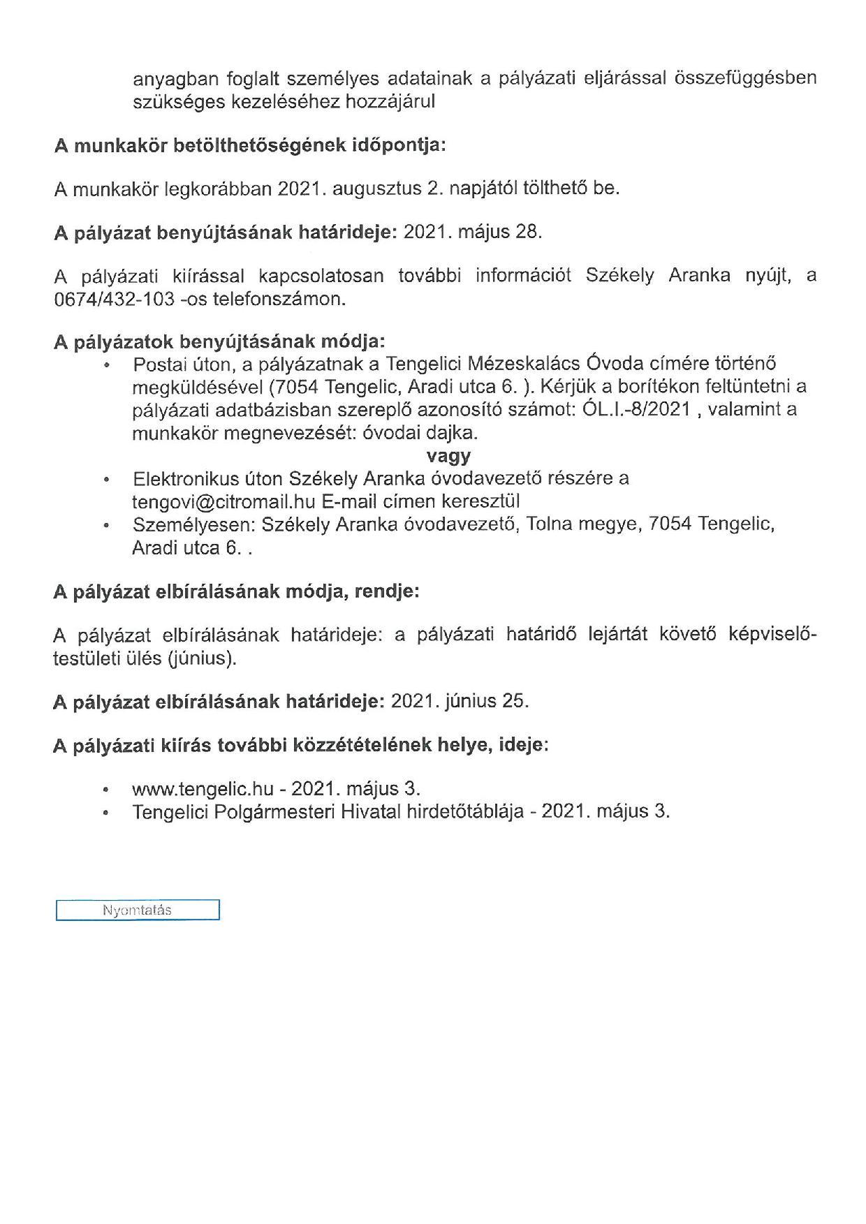 dajka pályázat-page-002