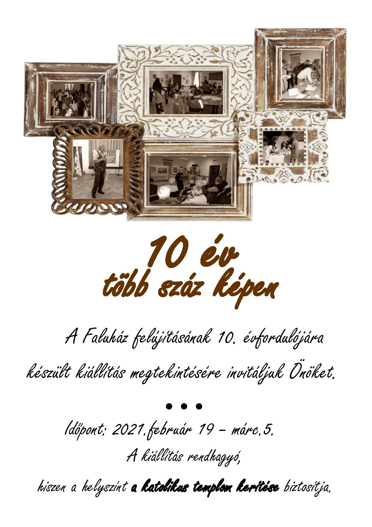 10ev-page-001