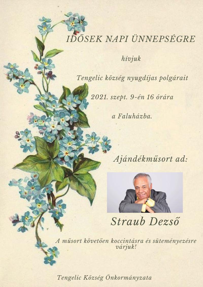 Idosek-napja-page-001